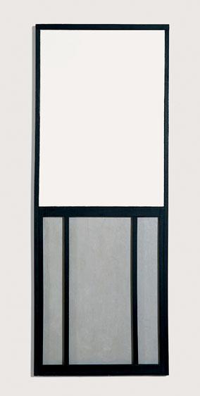 02-HDK-Kelly-Window-1949
