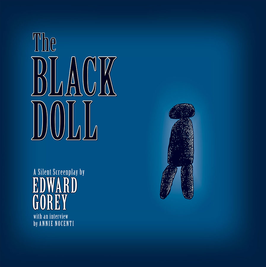 the-black-doll-a-silent-screenplay-by-edward-gorey-84