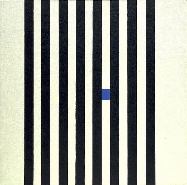 second-theme-37-by-burgoyne-diller-1963-1346592320_b