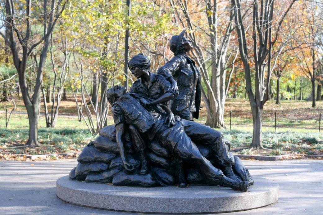 Vietnam_Women's_Memorial
