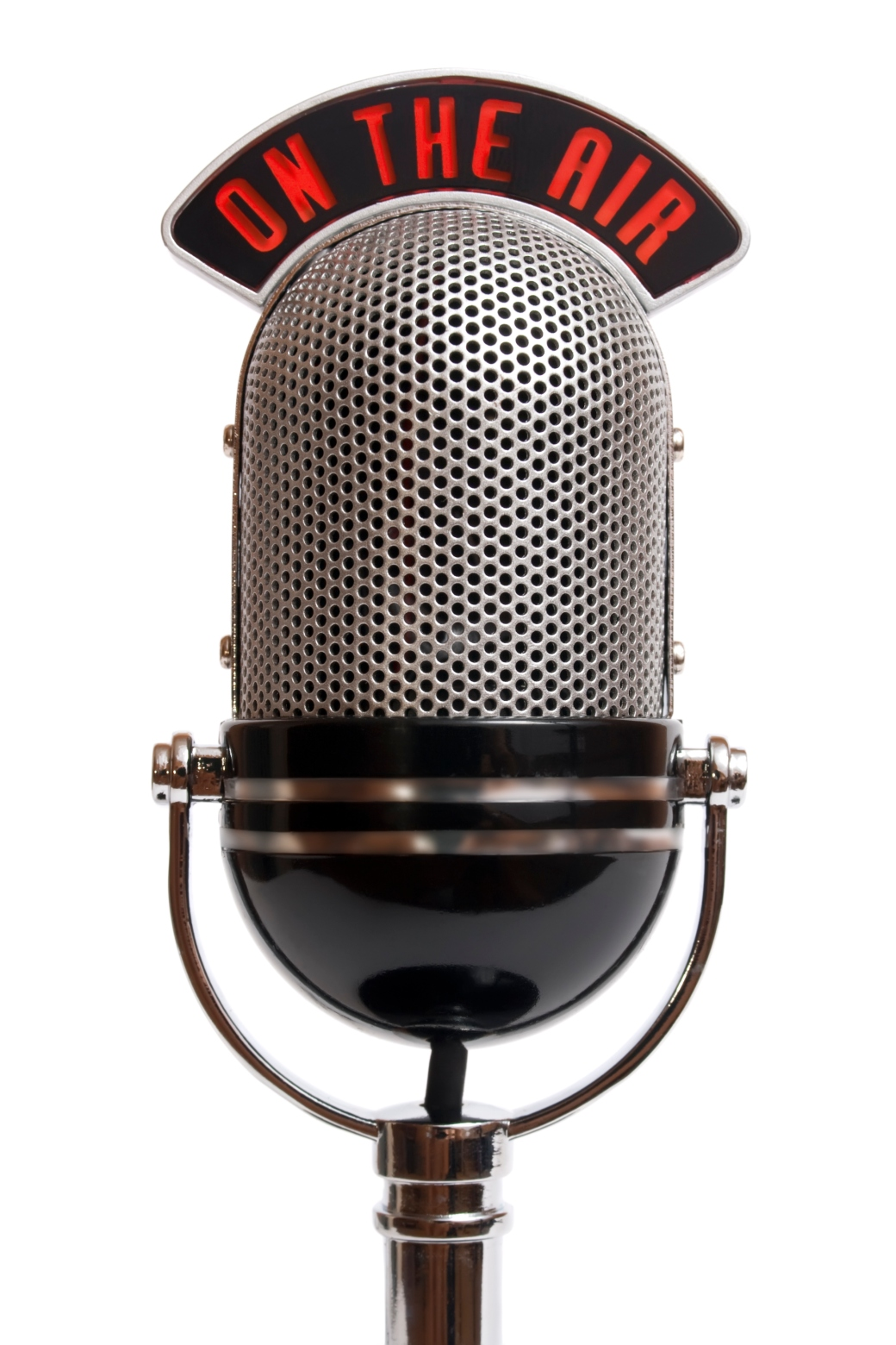 radio-microphone-clip-art-top-pictures-gallery-online-bi6e1j-clipart