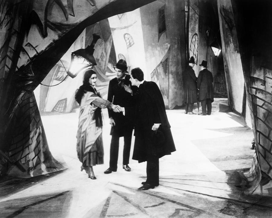 caligari-2