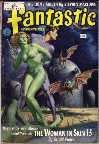 fantastic_adventures_uk_195307_n20