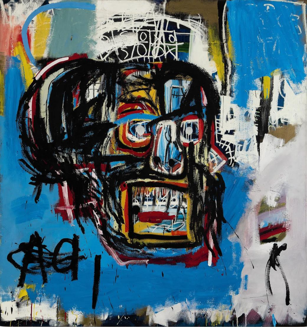 Jean-Michel-Basquiat-Untitled-1982-in-excess-of-60m.jpg