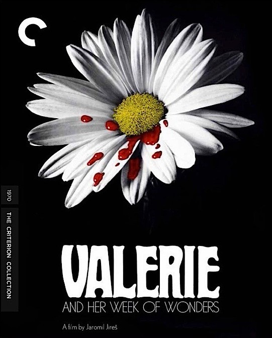 valerie3