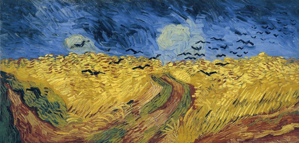 2560px-Vincent_Van_Gogh_-_Wheatfield_with_Crows