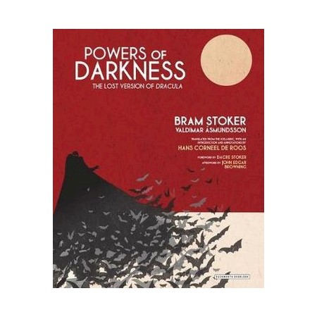 powers-of-darkness-the-lost-version-of-dracula-492590_00
