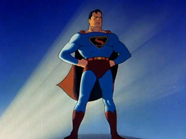 fleischer_superman_1